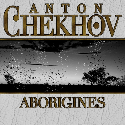 Aborigines cover image