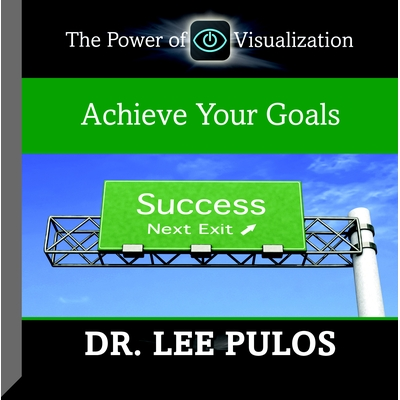 Achieve Your Goals cover image