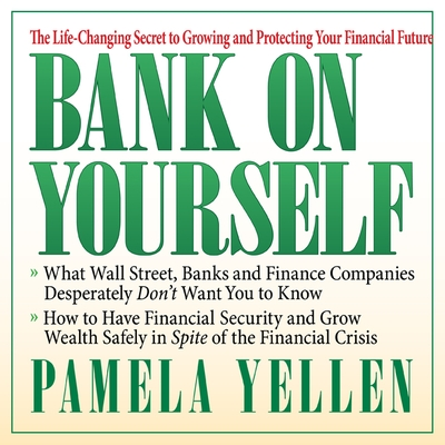 Bank On Yourself cover image
