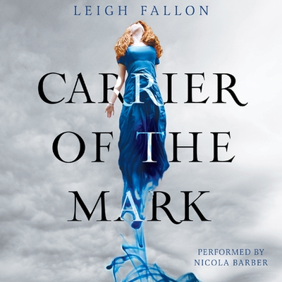 Carrier of the Mark cover image