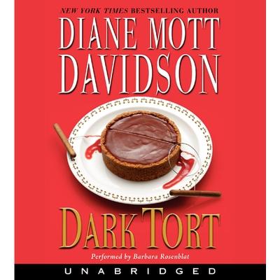 Dark Tort cover image