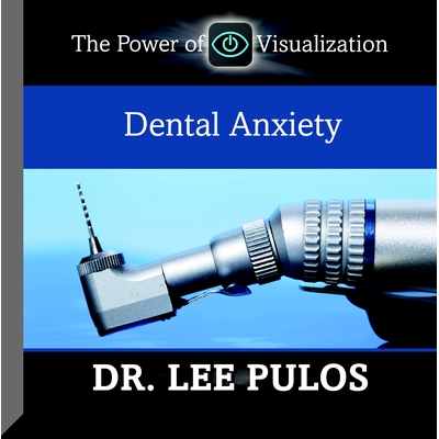 Dental Anxiety cover image
