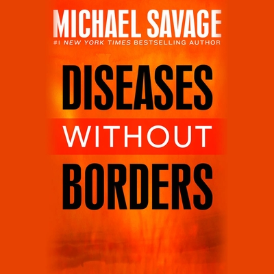 Diseases without Borders