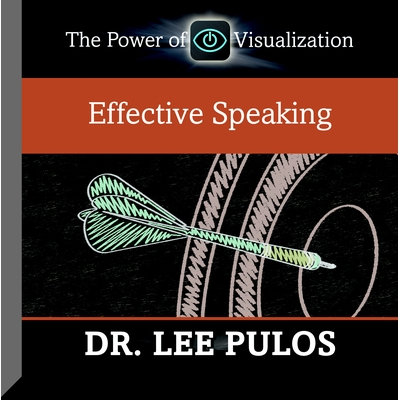 Effective Speaking cover image