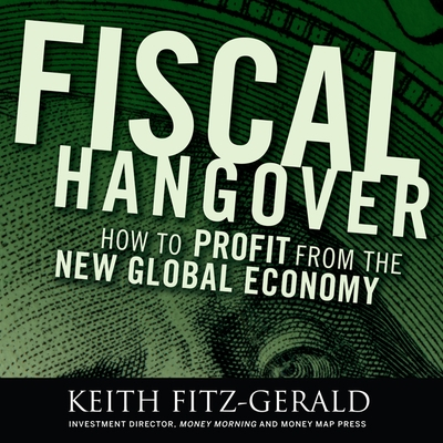Fiscal Hangover cover image