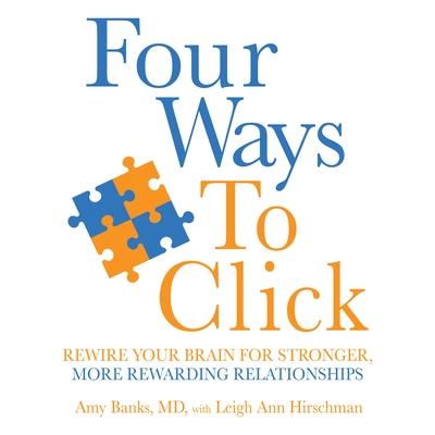 Four Ways to Click cover image