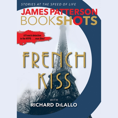 French Kiss cover image