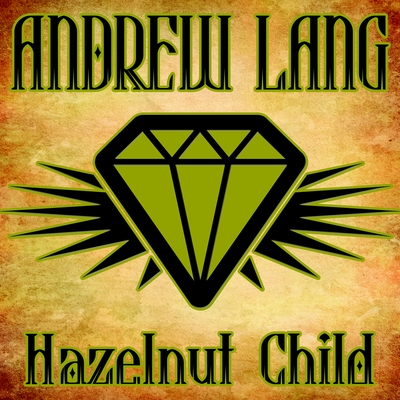 Hazelnut Child cover image
