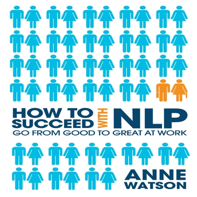 How to Succeed with NLP cover image