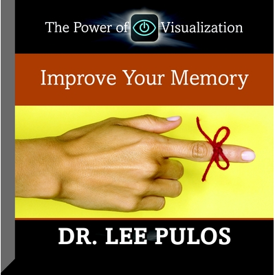 Improve Your Memory cover image