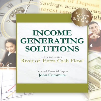 Income Generating Solutions