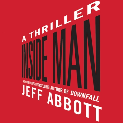 Inside Man cover image