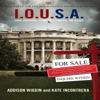I.O.U.S.A