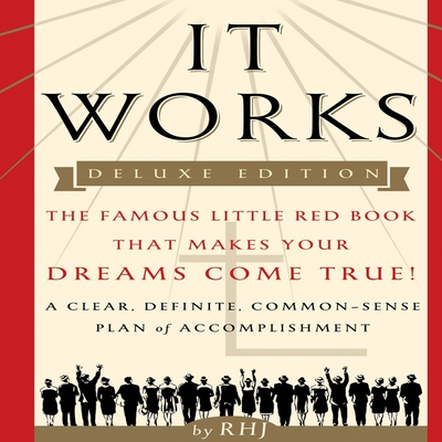 It Works cover image