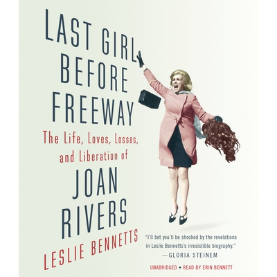Last Girl Before Freeway cover image