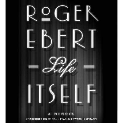 Life Itself cover image