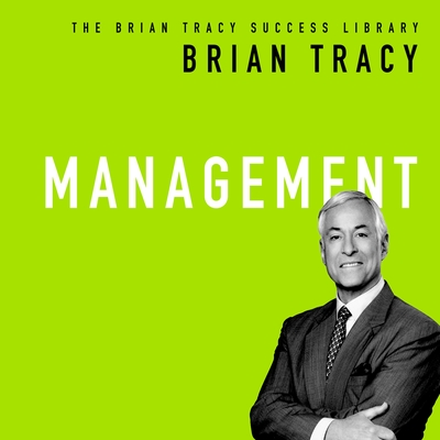 Management cover image