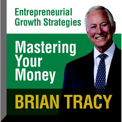Mastering Your Money cover image