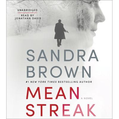 Mean Streak cover image