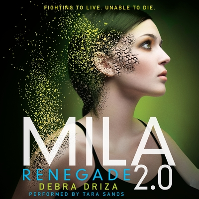 MILA 2.0: Renegade cover image