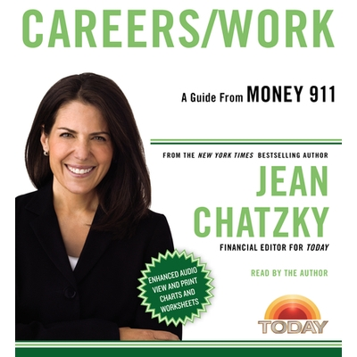 Money 911: Careers/Work cover image
