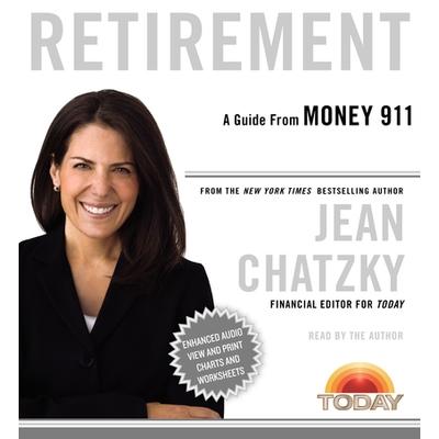 Money 911: Retirement