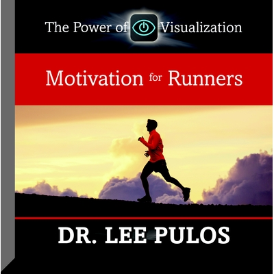 Motivation for Runners cover image