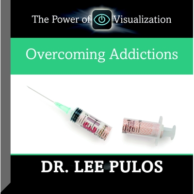 Overcoming Addictions cover image