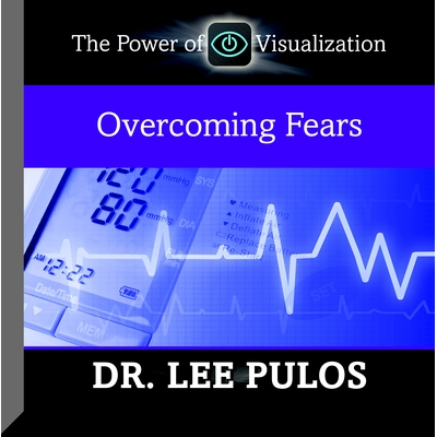 Overcoming Fears cover image