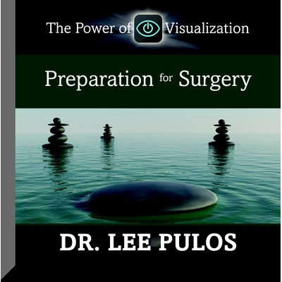 Preparation for Surgery cover image