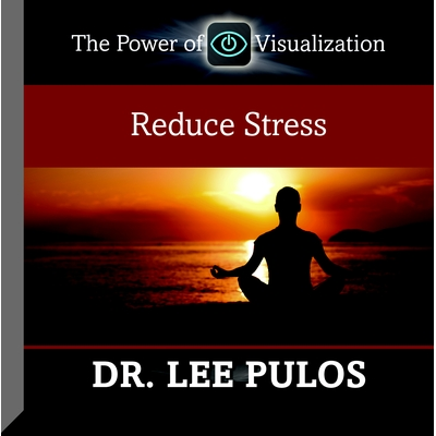 Reduce Stress cover image