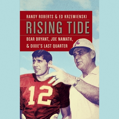 Rising Tide cover image