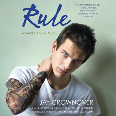 Rule cover image