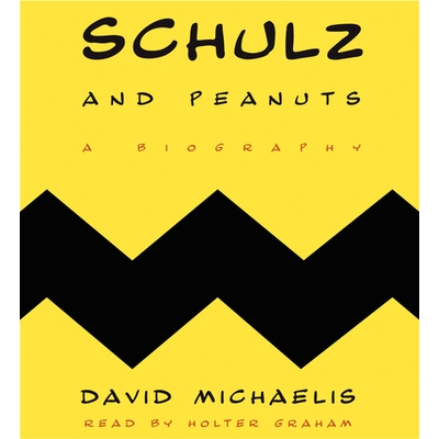 Schulz and Peanuts