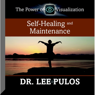Self-Healing and Maintenance cover image