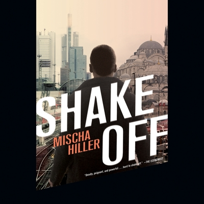 Shake Off cover image