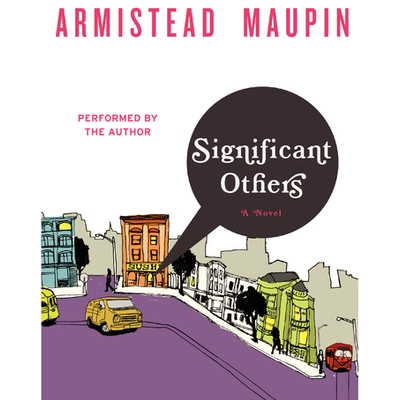 Significant Others cover image