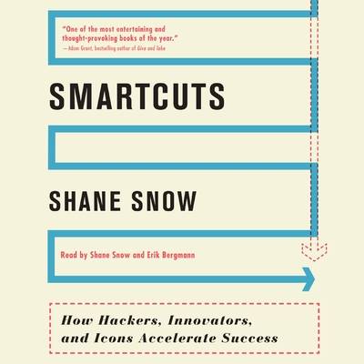 Smartcuts cover image