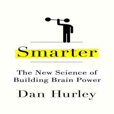 Smarter cover image