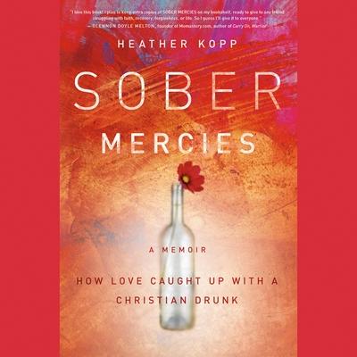 Sober Mercies cover image