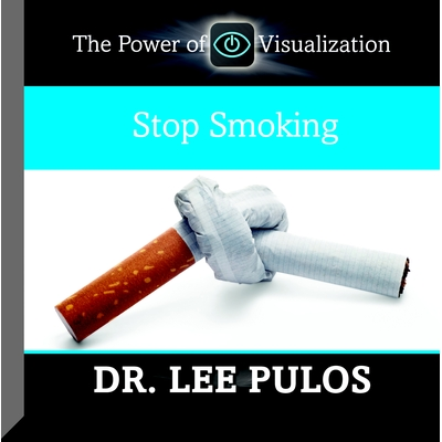 Stop Smoking cover image