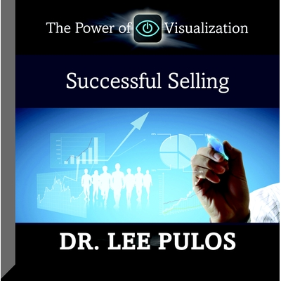 Successful Selling cover image