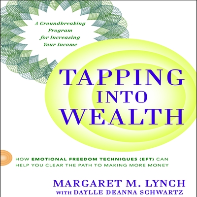Tapping Into Wealth cover image
