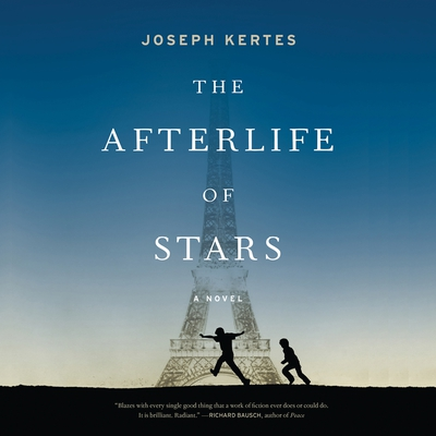 The Afterlife of Stars
