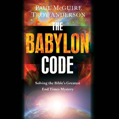 The Babylon Code