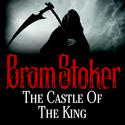 The Castle of the King cover image