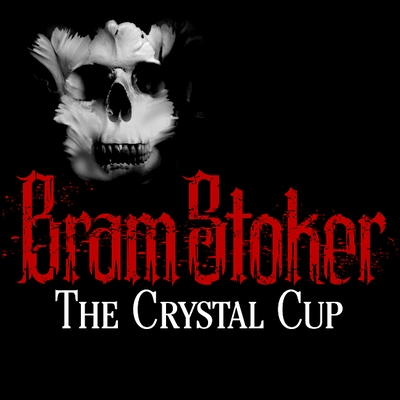 The Crystal Cup cover image