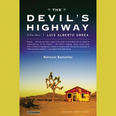 The Devil's Highway