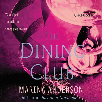 The Dining Club