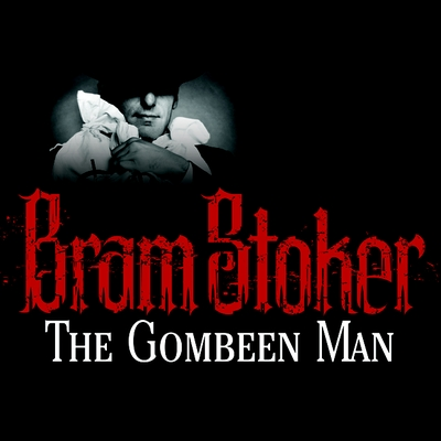 The Gombeen Man cover image